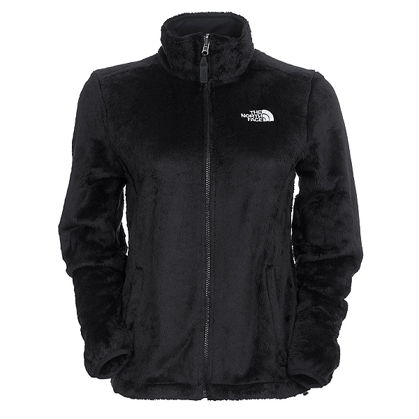 The North Face Osito Womens Jacket (Previous Season), , 600