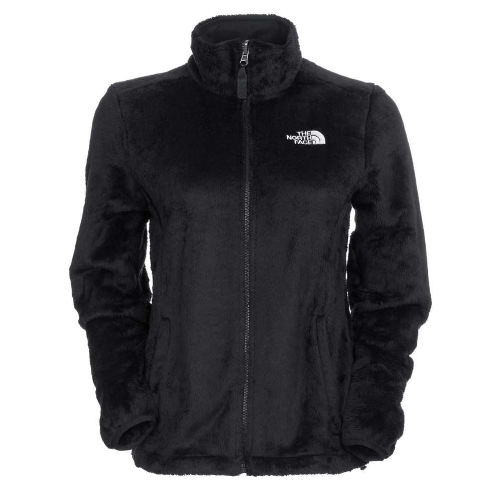 The North Face Osito Jacket Womens Jacket 2013