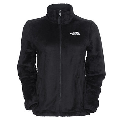 The North Face Osito Womens Jacket, , viewer
