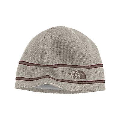 The North Face Logo Ski Hat, , large