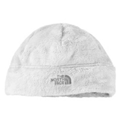 The North Face Denali Thermal Kids Hat, TNF White, medium