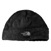The North Face Denali Thermal Kids Hat, TNF Black, medium