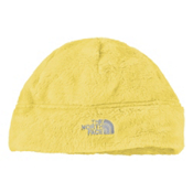 The North Face Denali Thermal Kids Hat, Stinger Yellow, medium