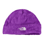 The North Face Denali Thermal Kids Hat, Pixie Purple, medium