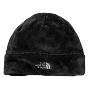 The North Face Denali Thermal Beanie Hat, TNF Black, medium