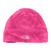 The North Face Denali Thermal Beanie Hat, Passion Pink, medium