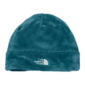 The North Face Denali Thermal Beanie Hat, Prussion Blue, medium