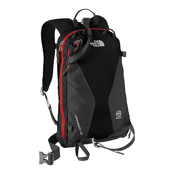 The North Face Chugach 12 Backpack (Previous Season), , 600