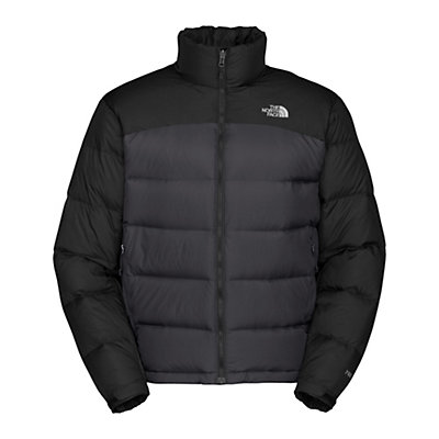 The North Face Nuptse 2 Mens Jacket, , viewer