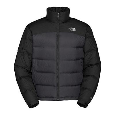 The North Face Nuptse 2 Mens Jacket, , large