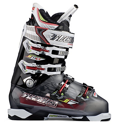Tecnica Demon 110 Ski Boots, , viewer