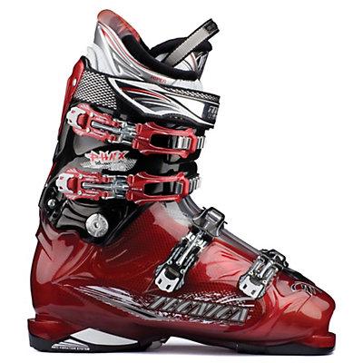 Tecnica Phoenix 14 H.V.L. Ski Boots, , viewer