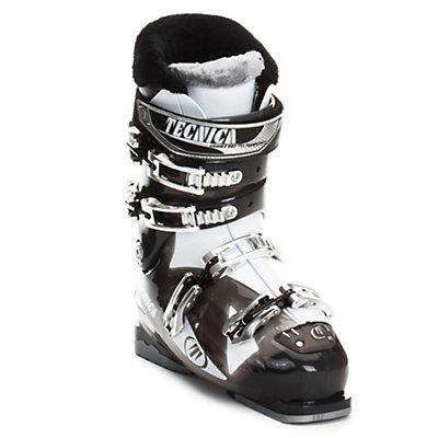 Tecnica Mega 8 Ski Boots, , viewer