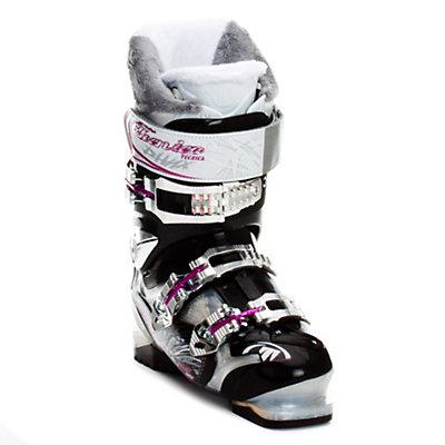 Tecnica Viva Phoenix Max 8 Womens Ski Boots, , viewer