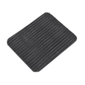 Native Watercraft Universal Non-Skid Pad, , medium