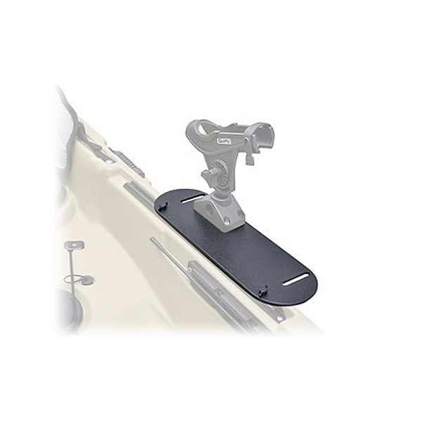 Native Watercraft Groove Rectangle Plate, , 600