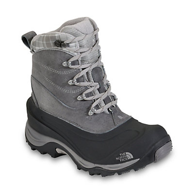 The North Face Chilkat II Womens Boots, , large