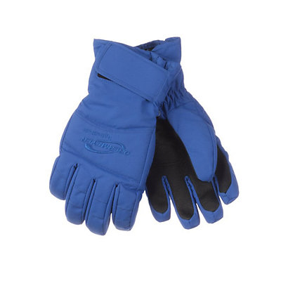 Obermeyer Alpine Kids Gloves, , viewer