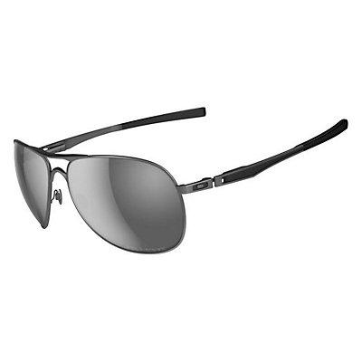 Oakley Plaintiff Polarized Sunglasses, , large