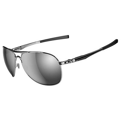 Oakley Plaintiff Sunglasses, , large
