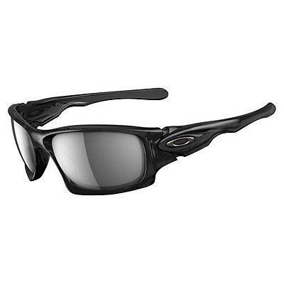 Oakley Ten Sunglasses, , large