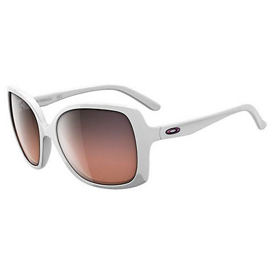 Oakley Beckon Womens Sunglasses, , viewer