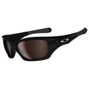 Oakley Pit Bull Polarized Sunglasses, , medium