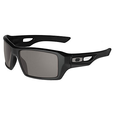 Oakley Eyepatch 2 Sunglasses, , large