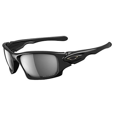 Oakley Ten Polarized Sunglasses, , large