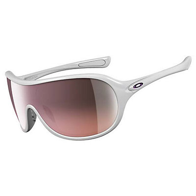 Oakley Immerse Womens Sunglasses, , viewer