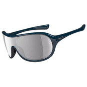 Oakley Immerse Womens Sunglasses, Ab Sea, medium