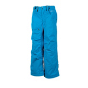 Obermeyer Ketza Kids Ski Pants, Jester, medium