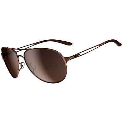 Oakley Caveat Womens Sunglasses, , viewer