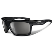 Revo Stern Polarized Sunglasses, Black Ink, medium