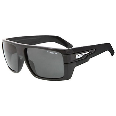 Arnette Heavy Hitter Sunglasses, , viewer