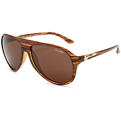 Arnette High Life Sunglasses, , large