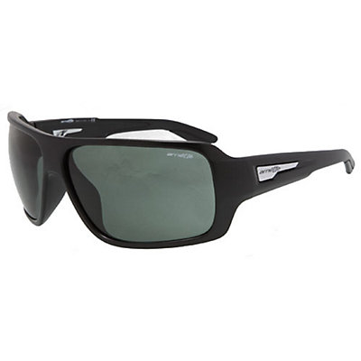 Arnette Bluto Sunglasses, , large