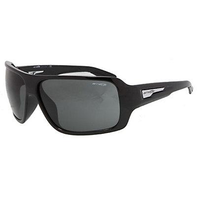 Arnette Bluto Polarized Sunglasses, , large