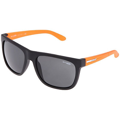 Arnette Fire Drill Sunglasses, , large