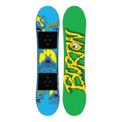 Burton Chopper Boys Snowboard, , medium