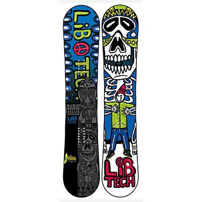 Lib Tech Lib Ripper BTX Boys Snowboard, , large