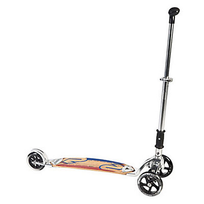 K2 Revo Kick Scooter, , large