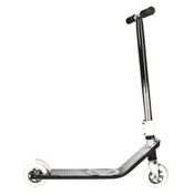 K2 Park Pro Scooter, , medium