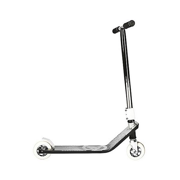 K2 Park Pro Scooter, , 600