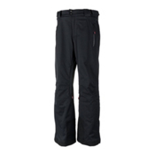 Obermeyer Lightning Mens Ski Pants, , medium