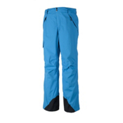 Obermeyer Saranac Mens Ski Pants, Jester, medium
