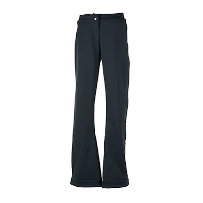 Obermeyer Bond Short Womens Ski Pants, , large