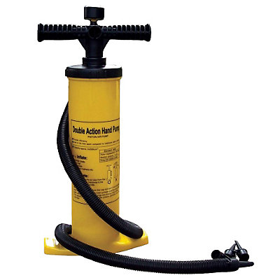 Advanced Elements Double Action Pump, , viewer