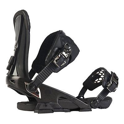 Ride Capo Snowboard Bindings, , viewer