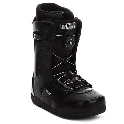 Ride Anthem Boa Snowboard Boots, , large